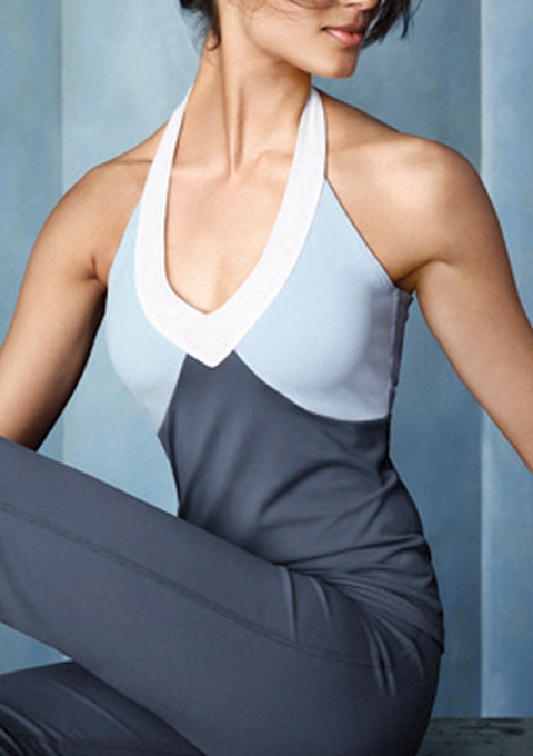 yoga nidra its advantages and applications